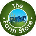 famrstoreimg-logo1