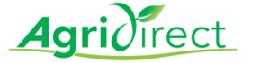 logoagridirect